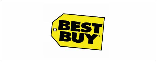 ShopUSA - Best Buy