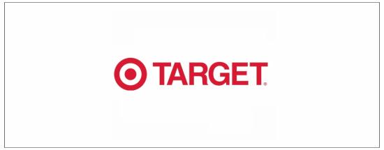 Target - ShopUSA India