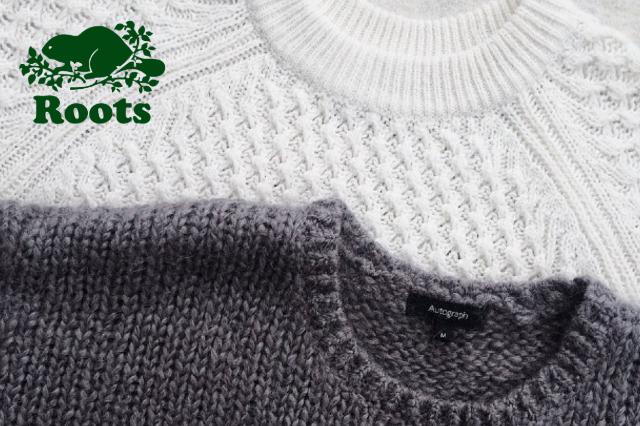 Sweaters-ShopUSA