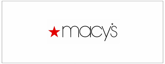 ShopUSA - Macy's