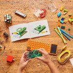 ShopUSA - Kids Electronics