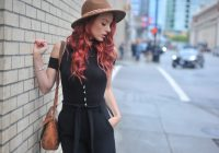 Women's Hand Bags - ShopUSA