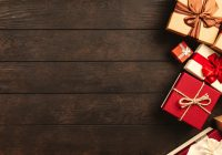 shopusa-happy holiday deals