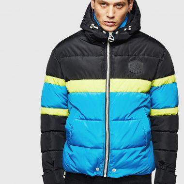 ShopUSA - winter jacket 3
