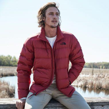 ShopUSA - winter jacket 4