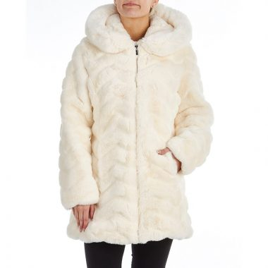 ShopUSA winter jacket