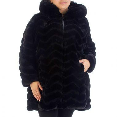 ShopUSA winter jacket 6