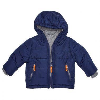 Shopusa- winter jackets