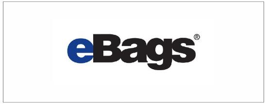 ebags- ShopUSA India
