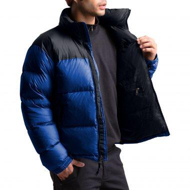ShopUSA - Winter Jacket 5