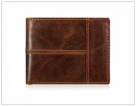 ShopUSA - Gift for dad