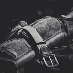 ShopUSA - Men's Belts