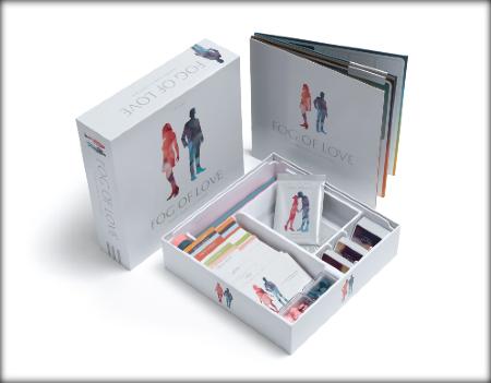 Gift for men - ShopUSA
