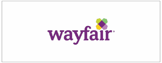 Wayfair- ShopUSA India