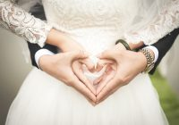 Wedding Shop and Social Dresses- ShopUSA India