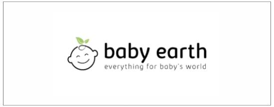 Baby Earth- ShopUSA