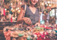 Shopping ideas for Special Occasion - ShopUSA India