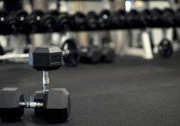 ShopUSA- Ideas for Fitness Freaks
