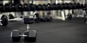 Ideas for Fitness Freaks