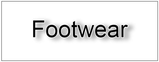 Footwear - ShopUSA