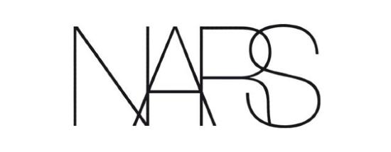 NARS - Shop USA
