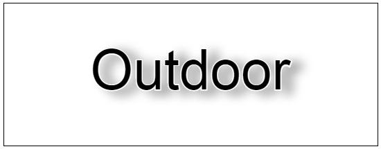 Outdoor ShopUSA