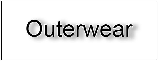 Outerwear- ShopUSA