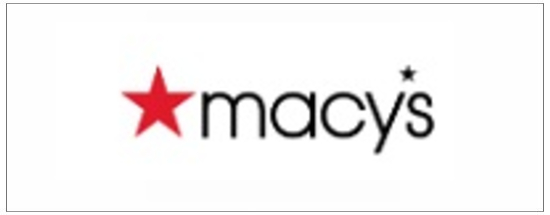 ShopUSA-macys