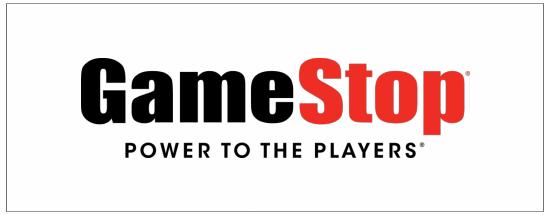 ShopUSA - GameStop