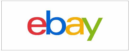ShopUSA - eBay