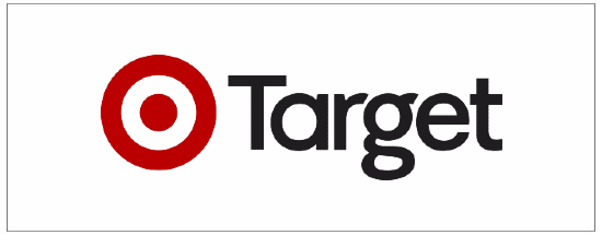 Target - Shop & Ship from USA Stores