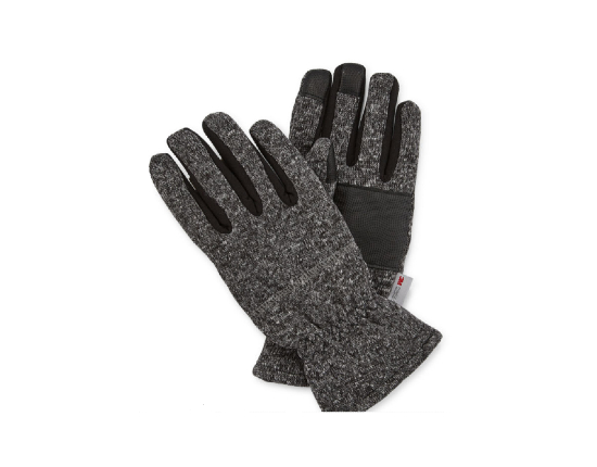 shopusa gloves