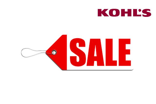 clearnce sale ShopUSA