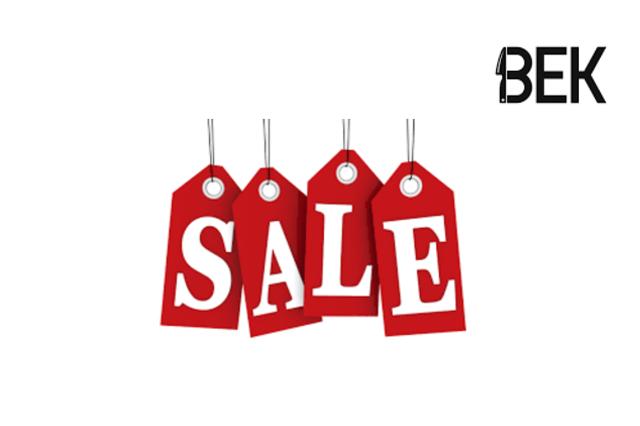 clearance sale ShopUSA
