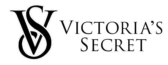 Victoria Secret logo - ShopUSA