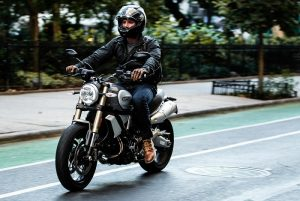 Riding Jacket – GEAR UP EVERY RIDE