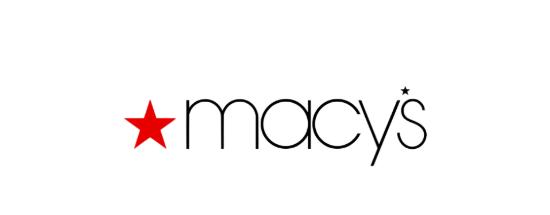 macys logo - ShopUSA
