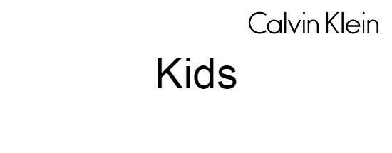 CALVIN Kids