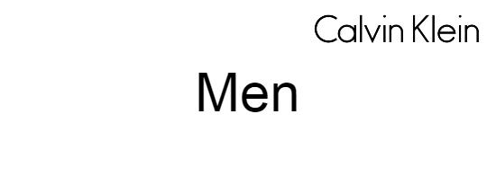 CALVIN Mens