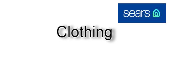 ShopUSA clothing
