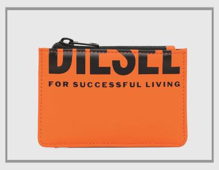 ShopUSA- wallet