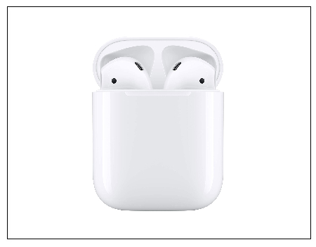 ShopUSA-Apple
