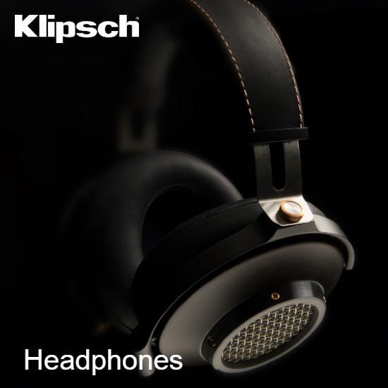 ShopUSA - headphones
