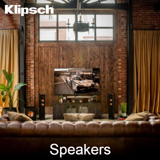 Shopusa-speakers