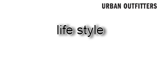 Life style Shopusa
