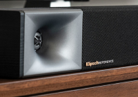 ShopUSA - Shopping at Klipsch