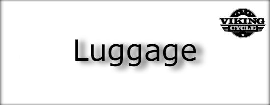 ShopUSA luggage