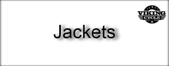ShopUSA - jackets