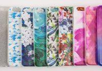 ShopUSA -Mobile cases