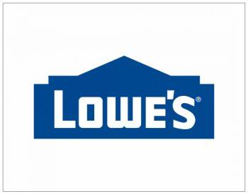 ShopUSA - Lowe's